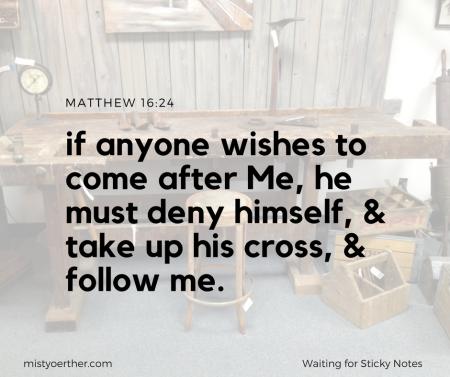 Matt16_24_Workbench(1)