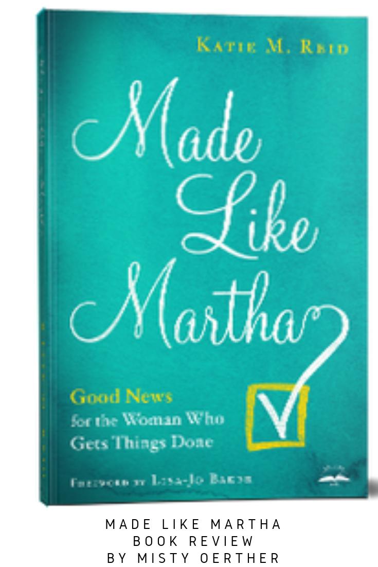 MadeLikeMartha_Review_pin (1)