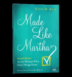 MadeLikeMartha_sidebar