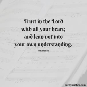 Proverbs3_5