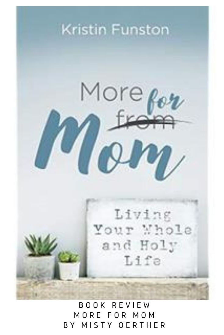 MoreForMom_Review_pin (2)
