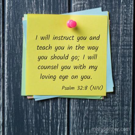 Psalm 32_8(1)