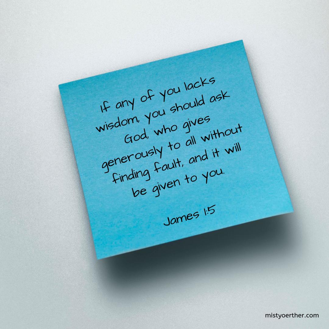 James 1_5